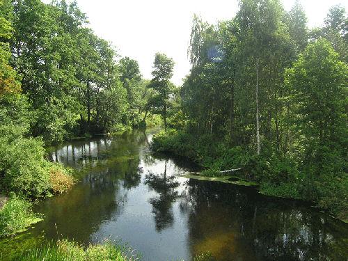 rzeka-wkra2