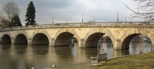 Maidenhead_bridge