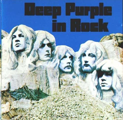 deep_purple_in_rock