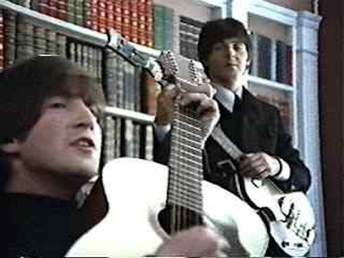 john_lennon-paul_mccartney