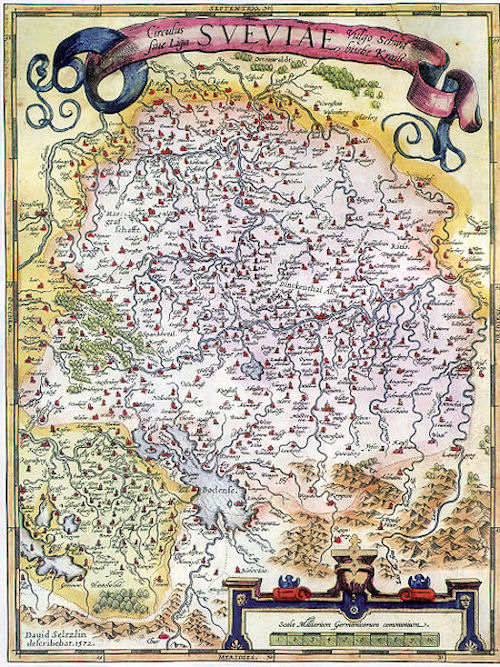 450px-Seltzlin_map_1572