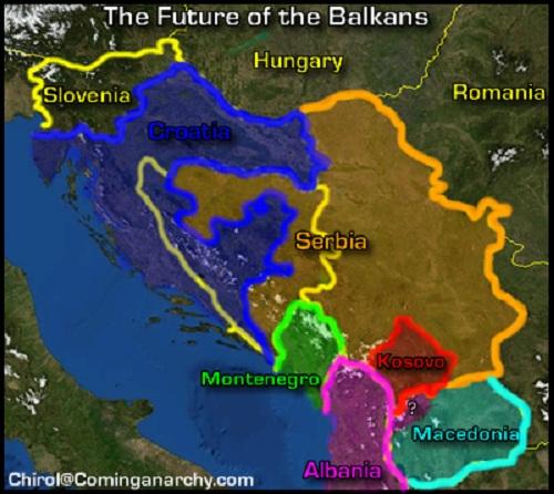balkansfuture
