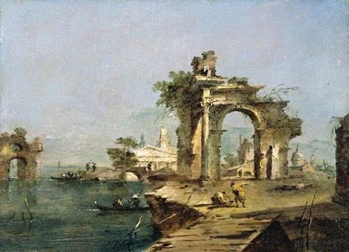 venetian-capriccio-1780