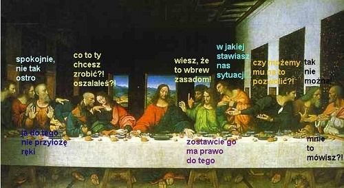 wieczerza-kopia2