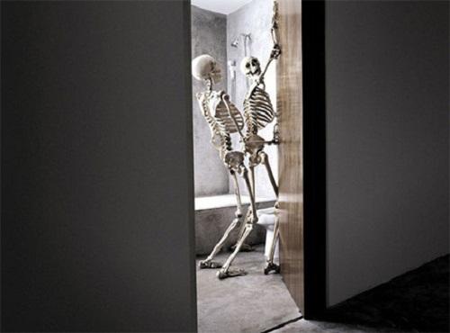 co nas czeka po śmierci