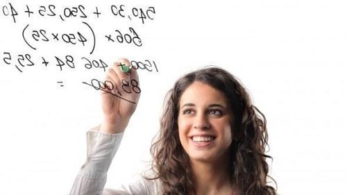 matura-2013-matematyka