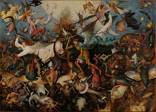 Pieter_Bruegel_the_Elder_-_The_Fall_of_the_Rebel_Angels_-_Google_Art_Project
