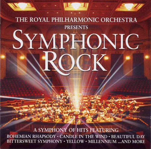 Symphonic+Rock+Orchestra+the_royal_philharmonic_orchest