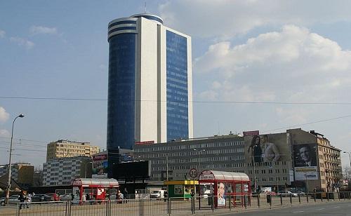 2006_04_08_Warszawa_Millenium_Plaza_Al_Jerozolimskie_1