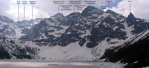 Mieguszowieckie_szczyty_panorama_opis