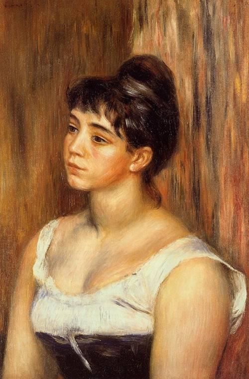 Suzanne_Valadon_1885_Renoir