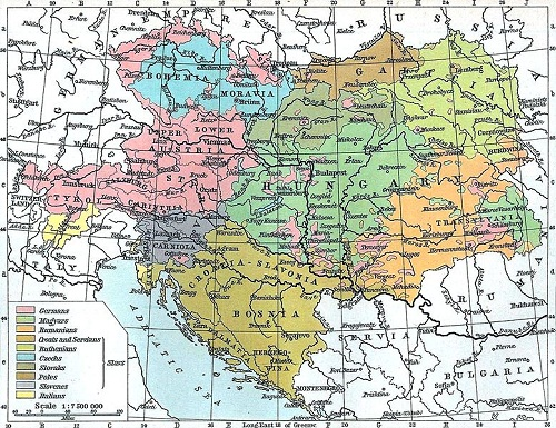 779px-Austria_hungary_1911
