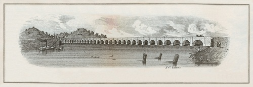 Seneca_River_Aqueduct-1859