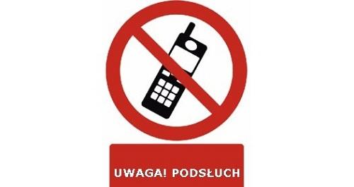 zakaz-telefon-komorka-podsluch-525