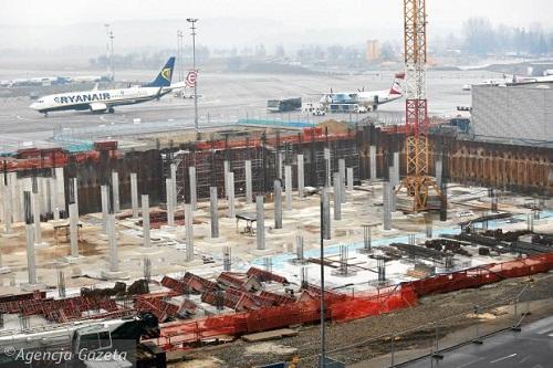 z15227881Q,Rozbudowa-lotniska-Balice