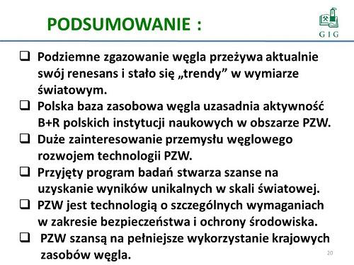 slide_20