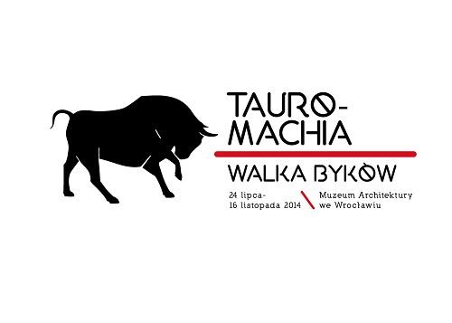 tauromachia-wroclaw-picasso-dali-goya-logo