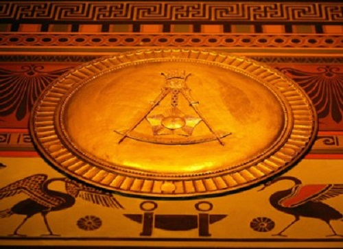 Muzeum_masonerii_Paryzu_3916273