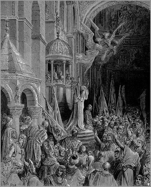 640px-Gustave_dore_crusades_dandolo_preaching_the_crusade