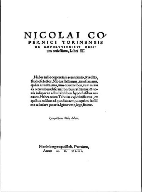 page1-443px-Nicolai_Copernici_torinensis_De_revolutionibus_orbium_coelestium.djvu