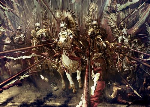 Bitwa pod Kutyszczami