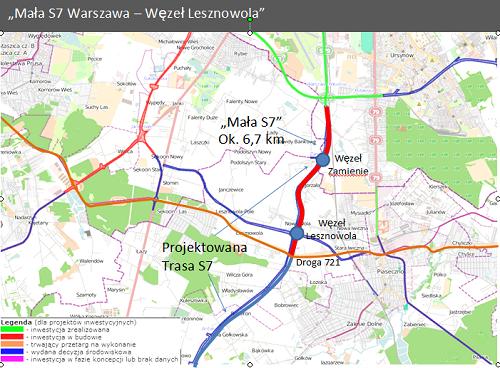 pierwsze-6-km-odcinka-s7-to-rozwiazanie-palacego-problemu-pulawskiej-276-mala-s7