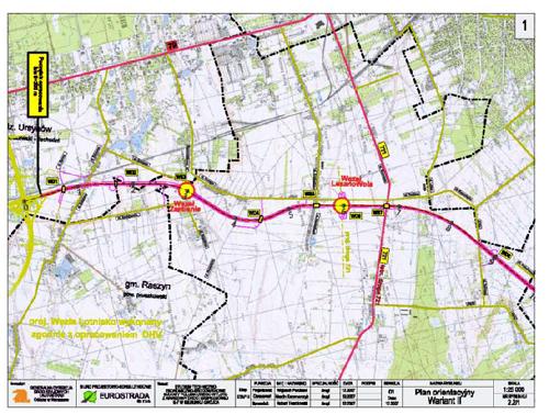 pierwsze-6-km-odcinka-s7-to-rozwiazanie-palacego-problemu-pulawskiej-277-image8