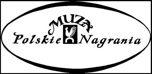 polsie_nagrania-logo