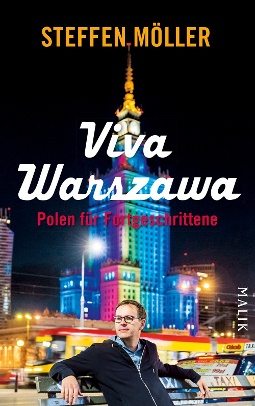 Polen für Fortgeschrittene