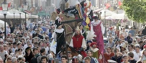 134928-Podobnie-jak-w-latach-ubieglych-rowniez-tym-razem-krol-Kazimierz-Jagiellonczyk-25-maja-uroczyscie-przybedzie-do-Gdanska