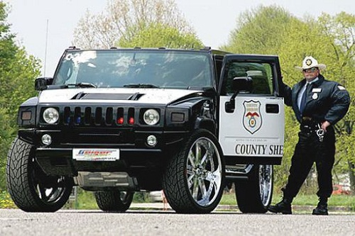 police_hummer_h2_texas
