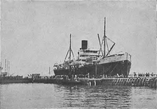 SS_Kentucky_w_Gdyni