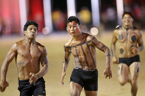 indigenous-games-brazil