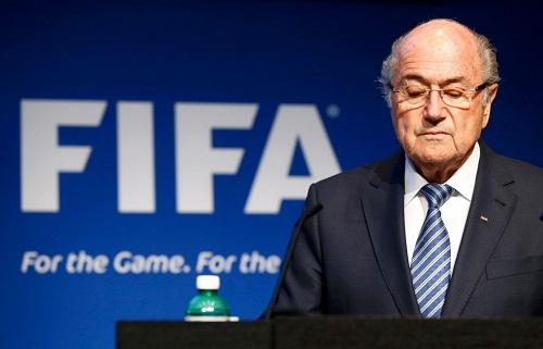 Sepp-Blatter-stands-down-as-FIFA-President