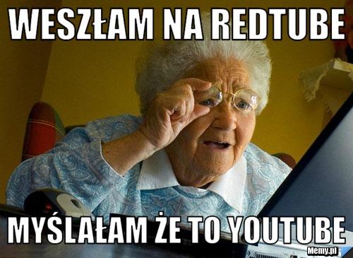 e032486428_weszlam_na_redtube