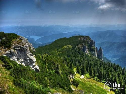 Mołdawia-Park-narodowy-ceahlau