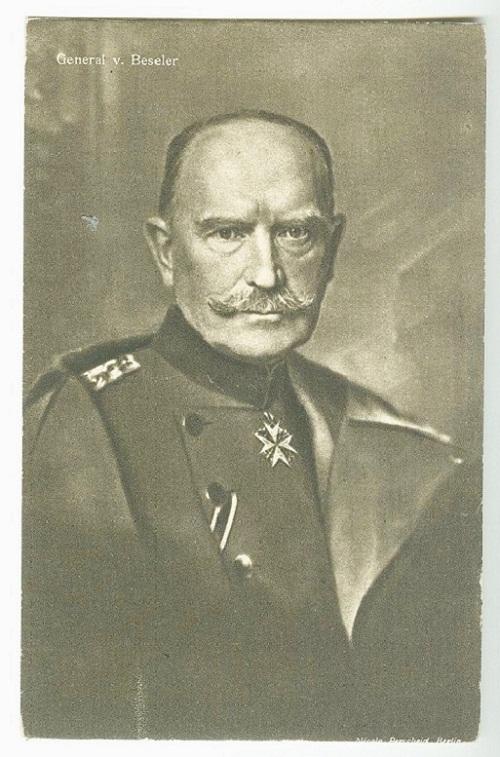 hans-von-beseler-8.gif