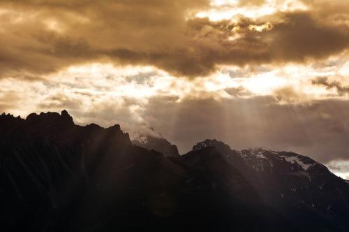 mountains-758199_960_720