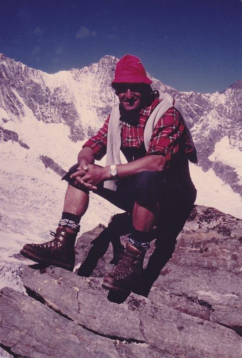 mountain-guides-965205_960_720