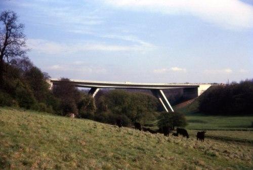 Wentbridge_Viaduct_-_geograph.org.uk_-_718101