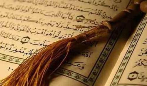 islam2-600px
