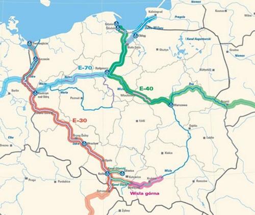 miedzynarodowe-trasy-wodne-w-polsce