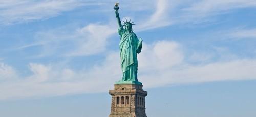 statue-of-liberty-ny