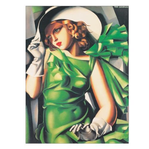 tamara-de-lempicka-kobieta-z-zielonymi-oczyma