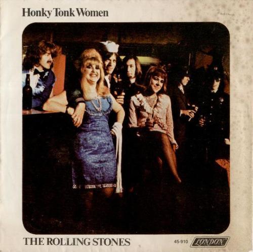 the-rolling-stones-honky-tonk-women-london1