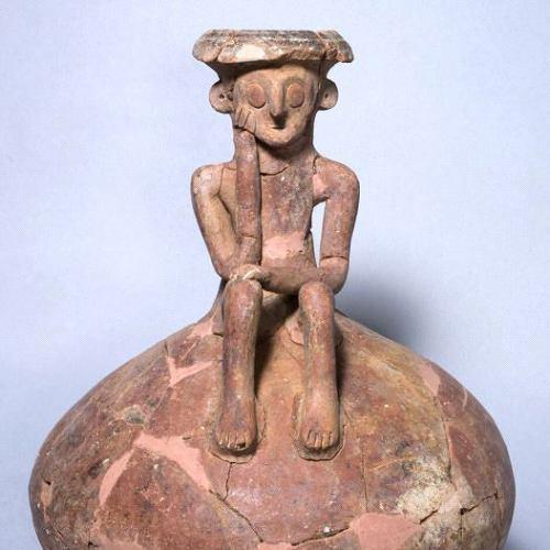 z21026397q-mysliciel-nieznanego-autora-sprzed-3800-lat