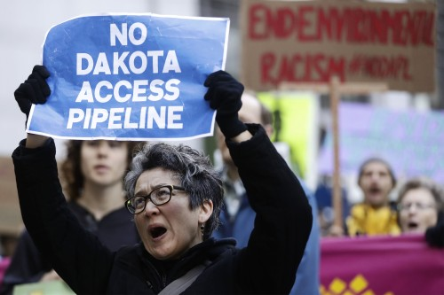 161205-oil-pipeline-trump-embed