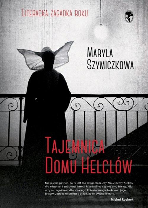 tajemnica-domu-helclow