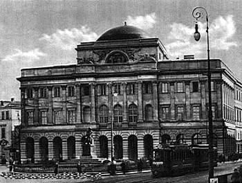 Pałac Staszica3